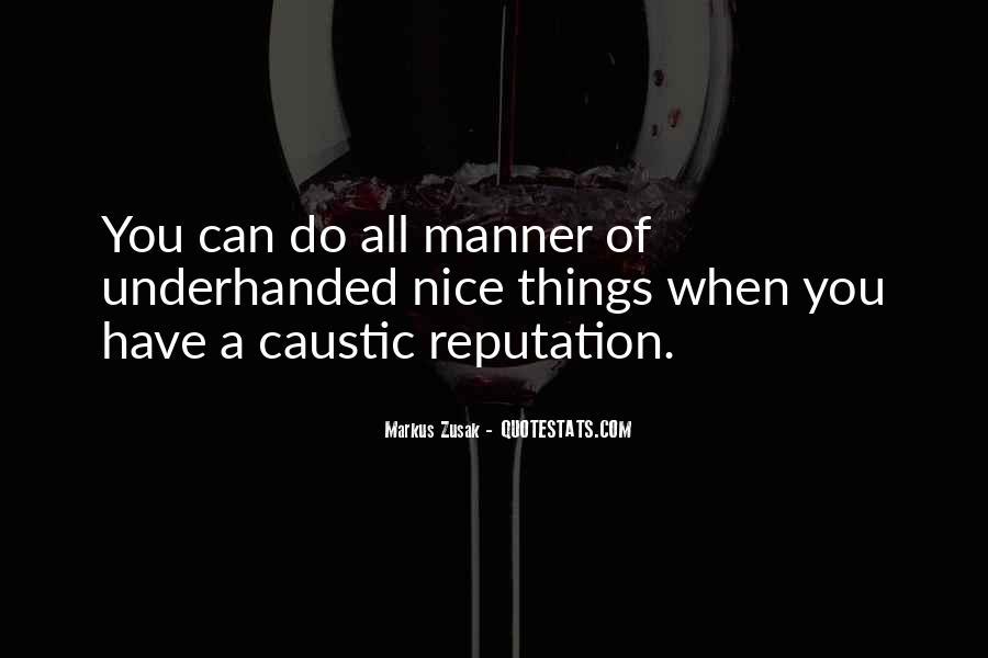 Markus Zusak Quotes #1821349