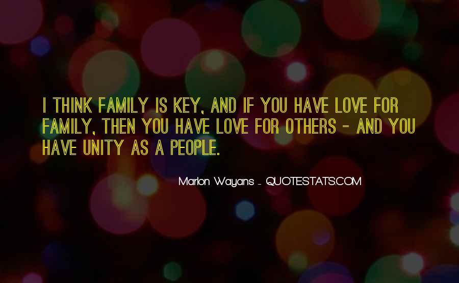 Marlon Wayans Quotes #1102483
