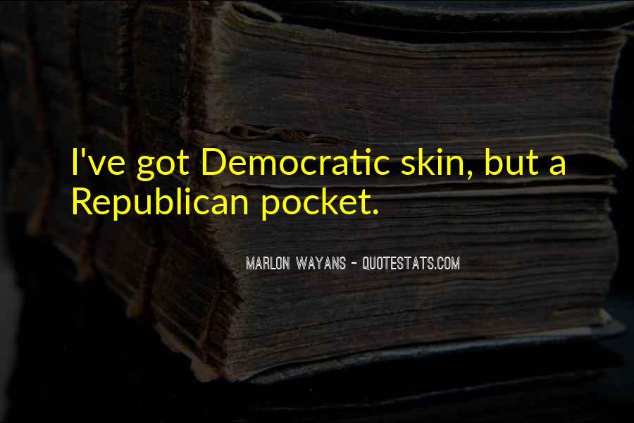 Marlon Wayans Quotes #1549957