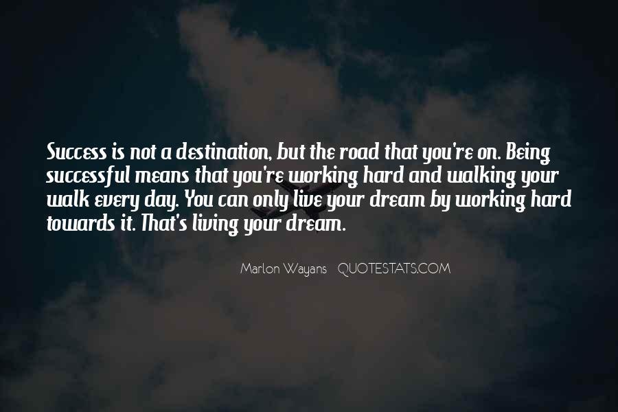 Marlon Wayans Quotes #210826