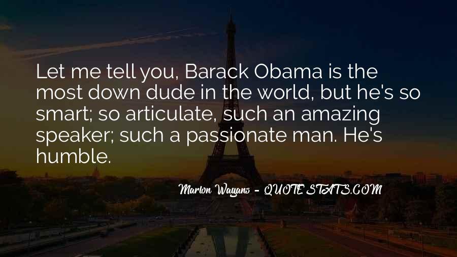 Marlon Wayans Quotes #571892