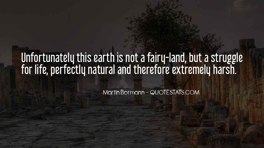 Martin Bormann Quotes #1545251