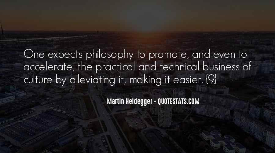 Martin Heidegger Quotes #1349048