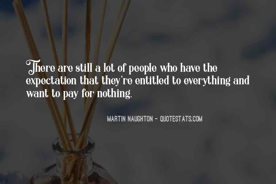 Martin Naughton Quotes #481724