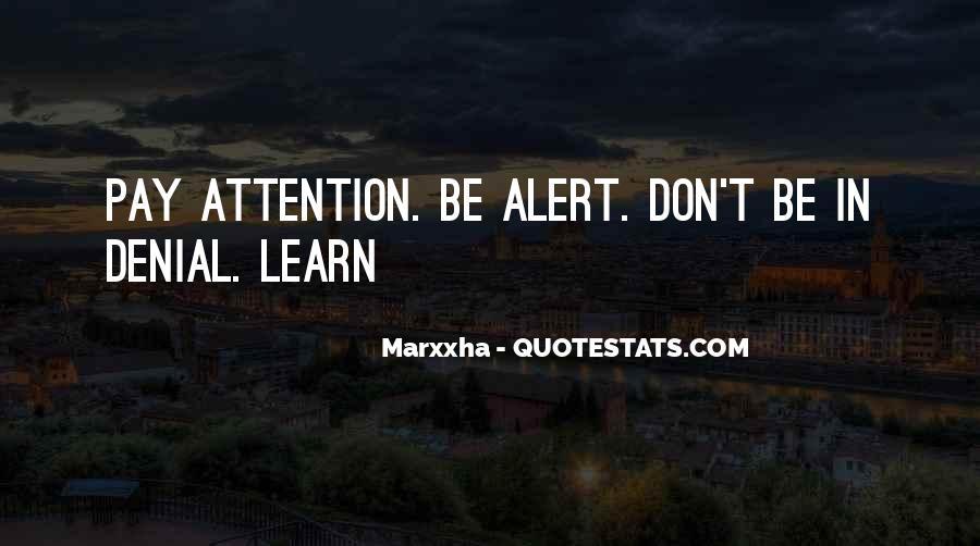 Marxxha Quotes #690553