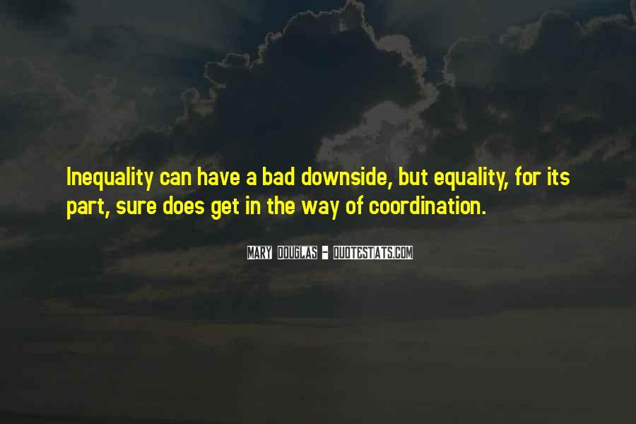 Mary Douglas Quotes #370766