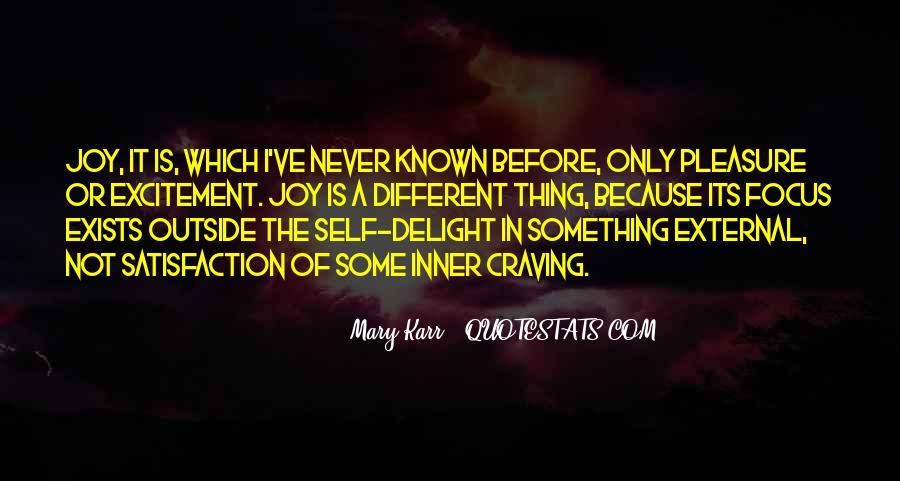 Mary Karr Quotes #1769582