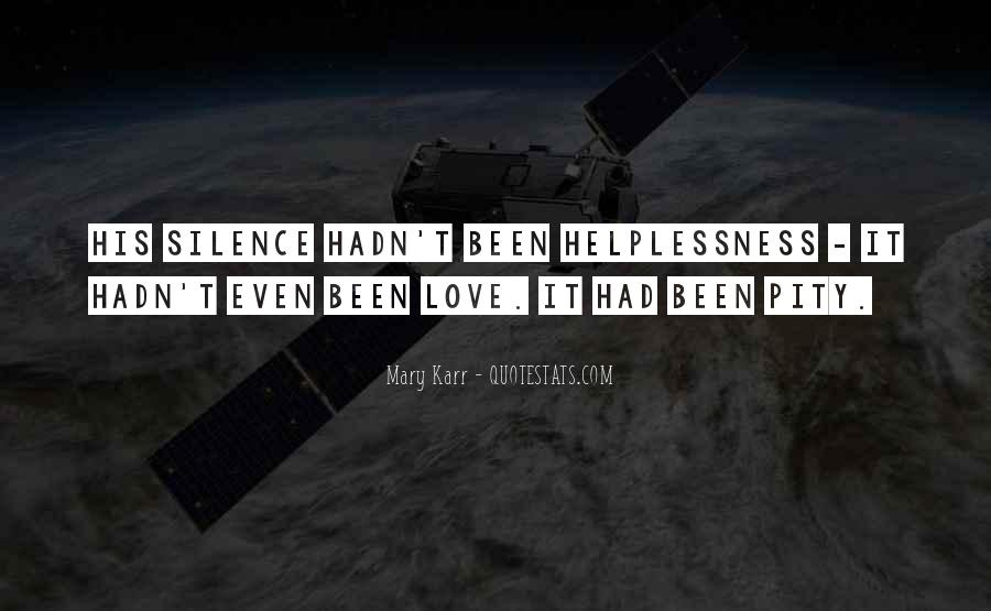 Mary Karr Quotes #431947