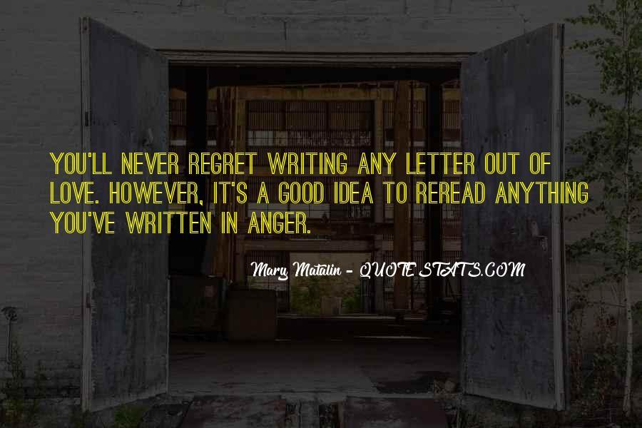 Mary Matalin Quotes #1276107