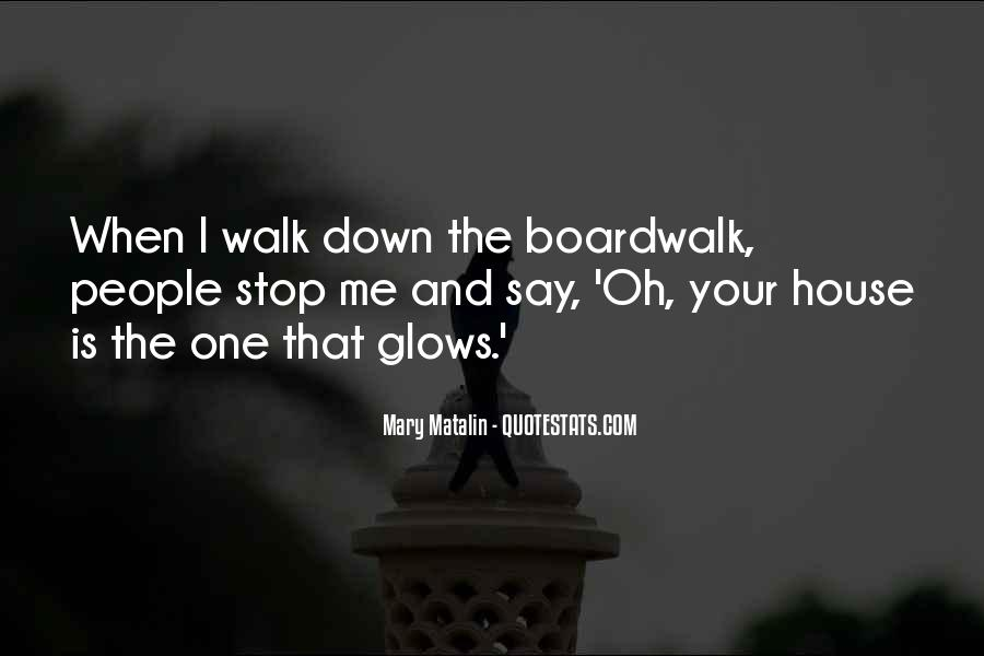 Mary Matalin Quotes #1454064