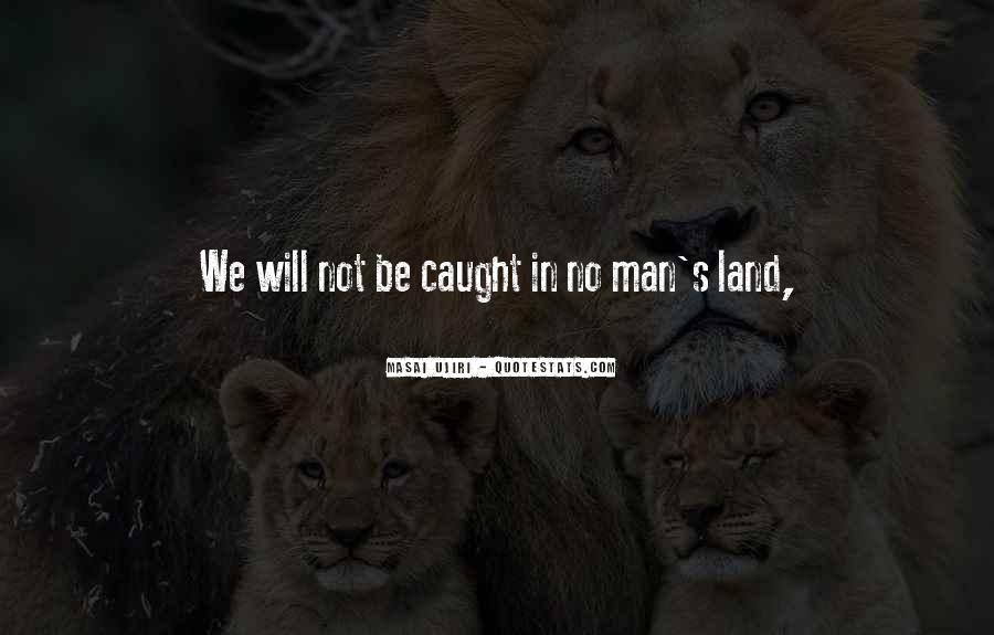 Masai Ujiri Quotes #1183559