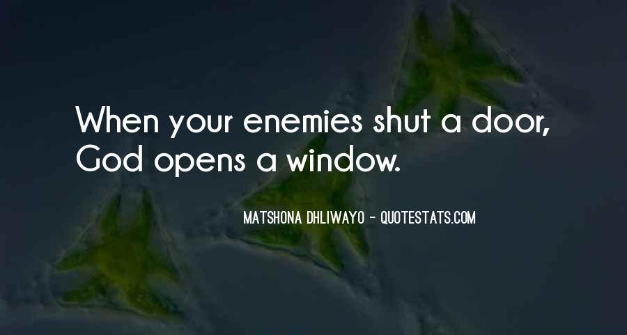 Matshona Dhliwayo Quotes #1156938