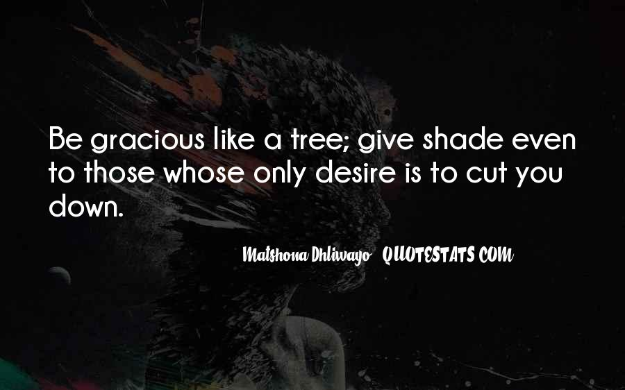 Matshona Dhliwayo Quotes #1255370