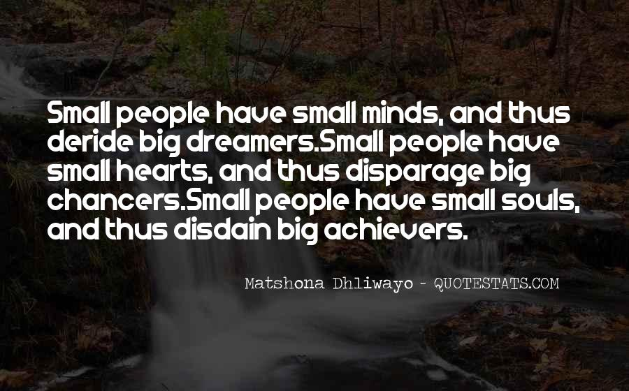 Matshona Dhliwayo Quotes #1348328