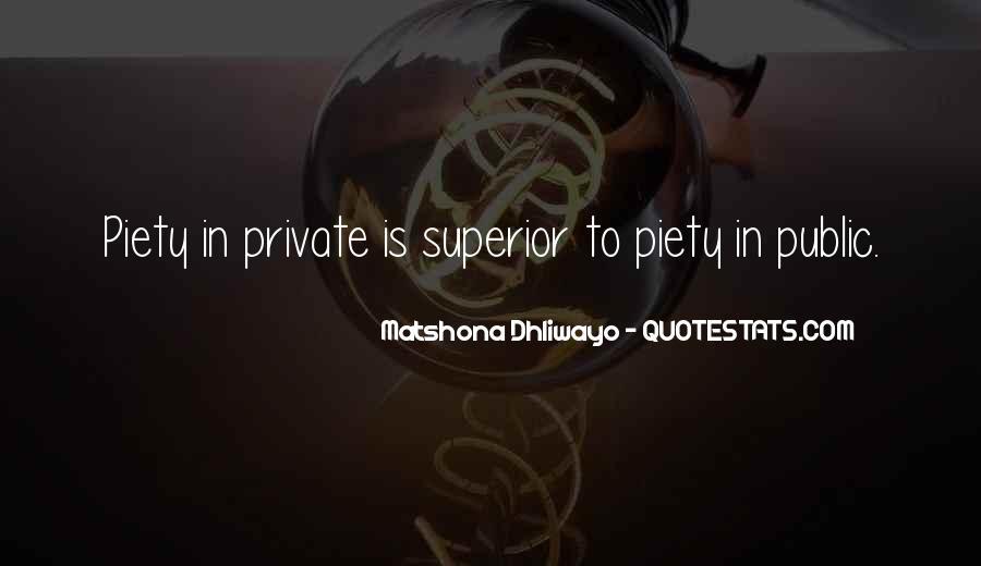 Matshona Dhliwayo Quotes #1509346