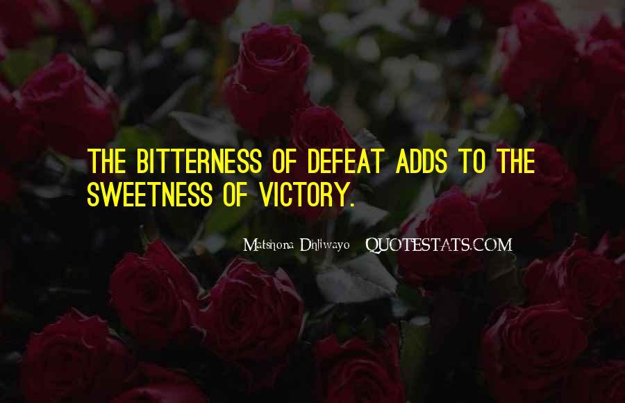 Matshona Dhliwayo Quotes #1517811