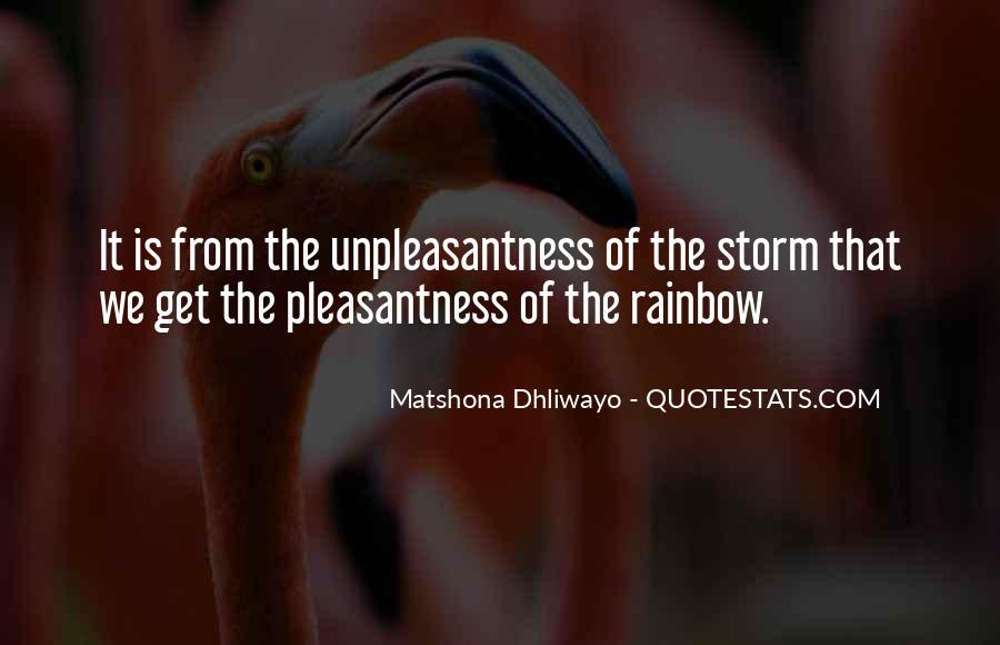 Matshona Dhliwayo Quotes #1625922