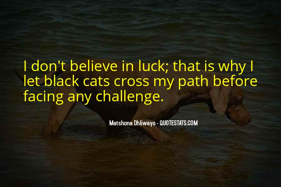 Matshona Dhliwayo Quotes #387471