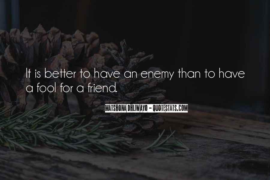 Matshona Dhliwayo Quotes #440874