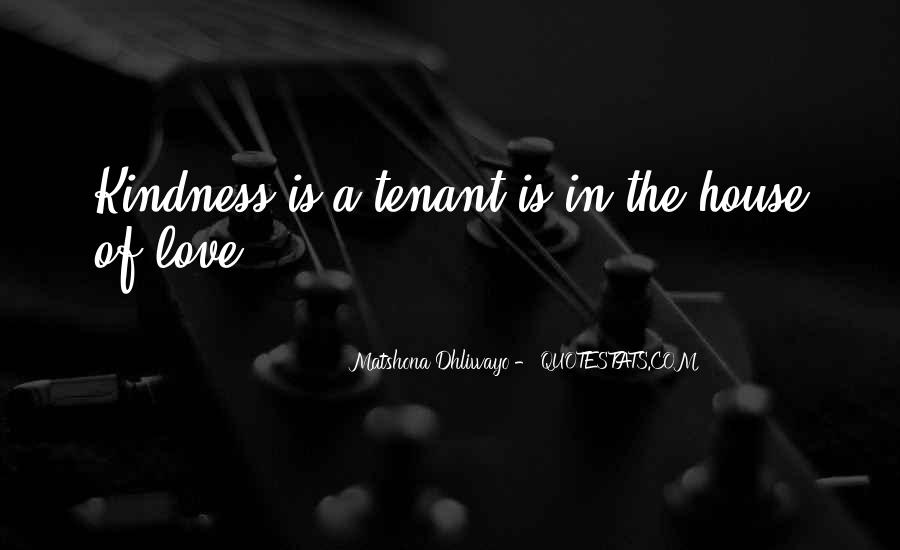 Matshona Dhliwayo Quotes #553594