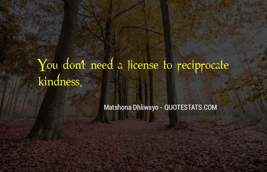 Matshona Dhliwayo Quotes #591733