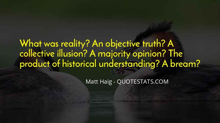 Matt Haig Quotes #1565365