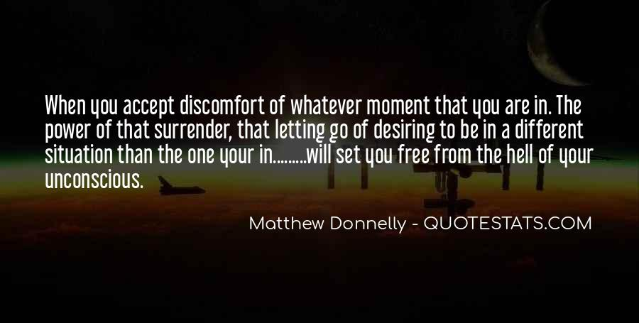 Matthew Donnelly Quotes #905145