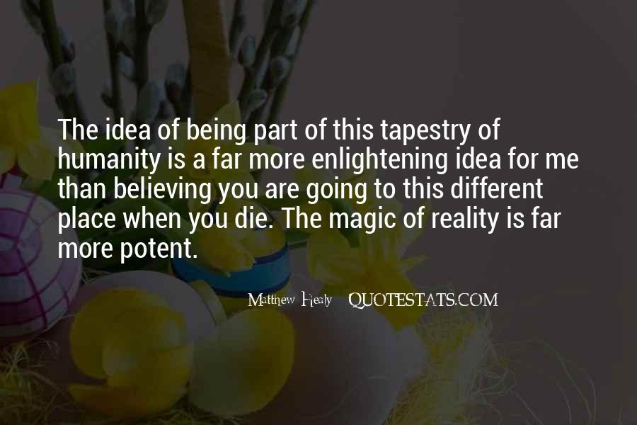 Matthew Healy Quotes #42514