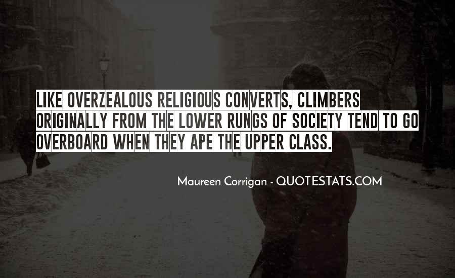 Maureen Corrigan Quotes #1057988