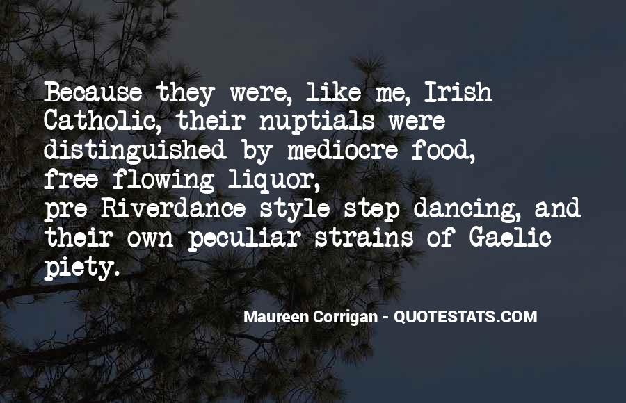 Maureen Corrigan Quotes #1117592