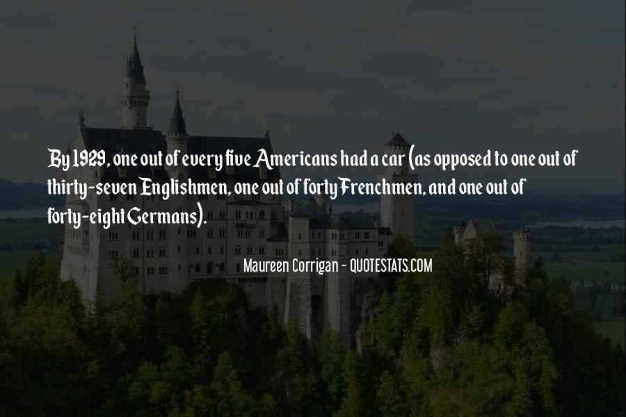Maureen Corrigan Quotes #1605344