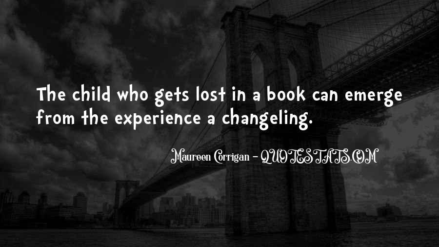 Maureen Corrigan Quotes #1656670