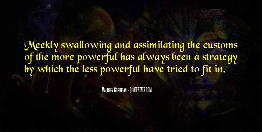 Maureen Corrigan Quotes #1737411