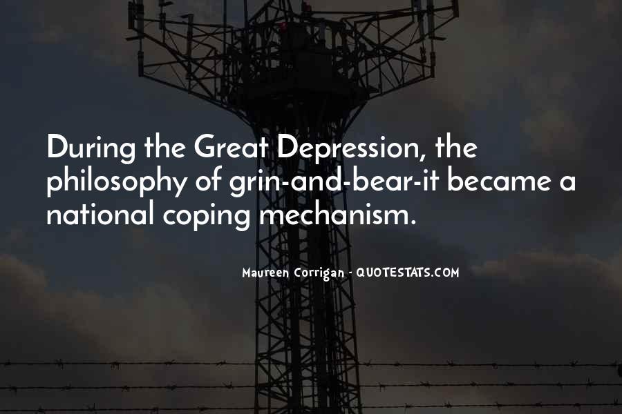 Maureen Corrigan Quotes #274990