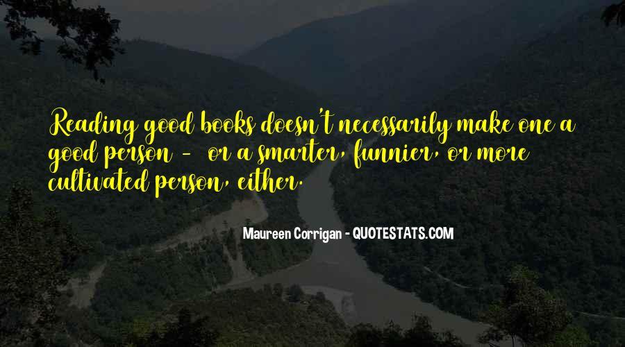 Maureen Corrigan Quotes #333197