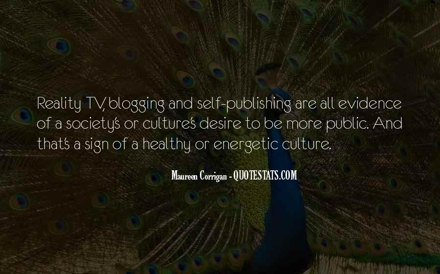 Maureen Corrigan Quotes #34806