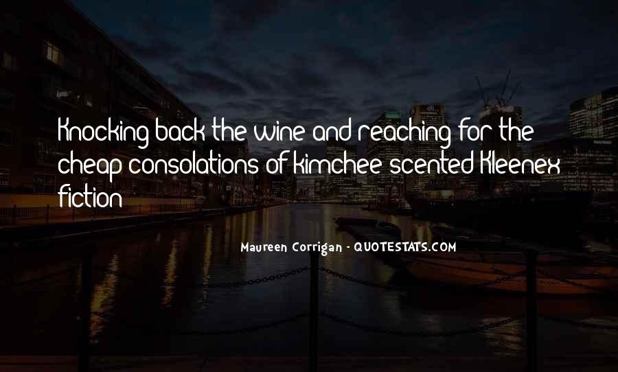 Maureen Corrigan Quotes #703380