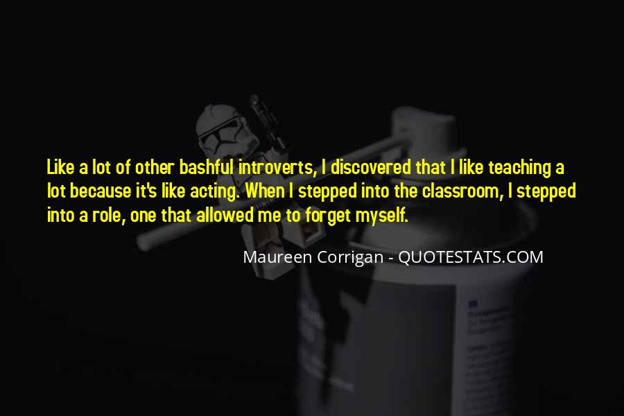 Maureen Corrigan Quotes #712743