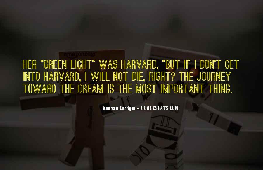 Maureen Corrigan Quotes #728709