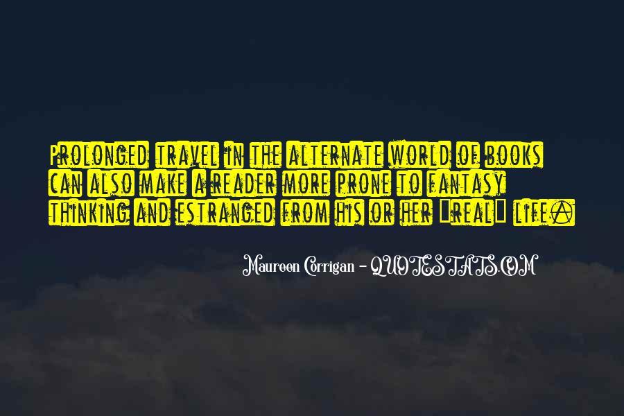 Maureen Corrigan Quotes #983741