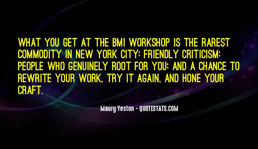 Maury Yeston Quotes #575757