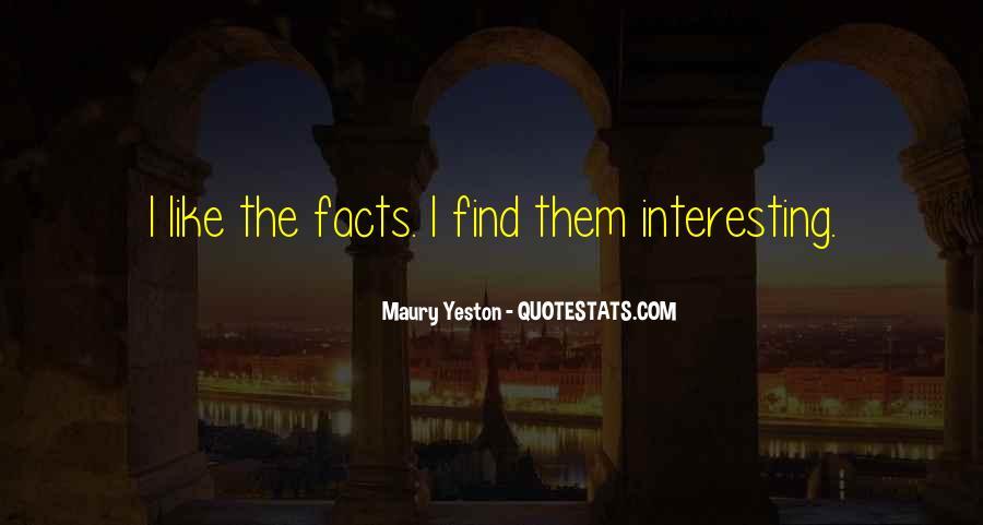 Maury Yeston Quotes #808011