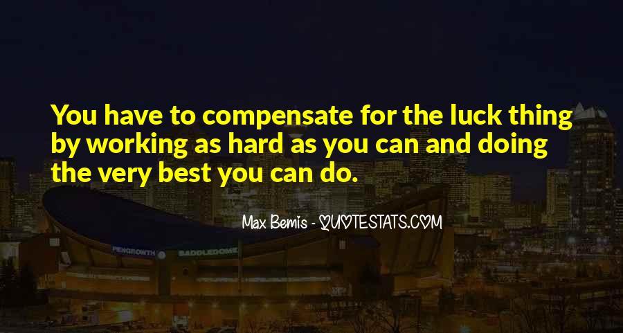 Max Bemis Quotes #48889