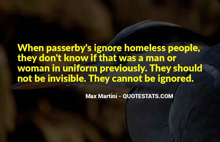 Max Martini Quotes #146445