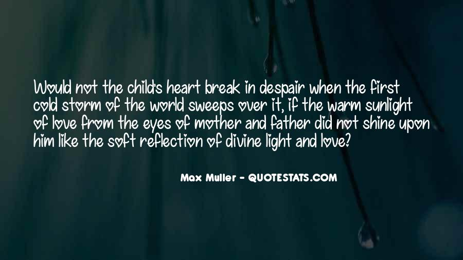Max Muller Quotes #1355952
