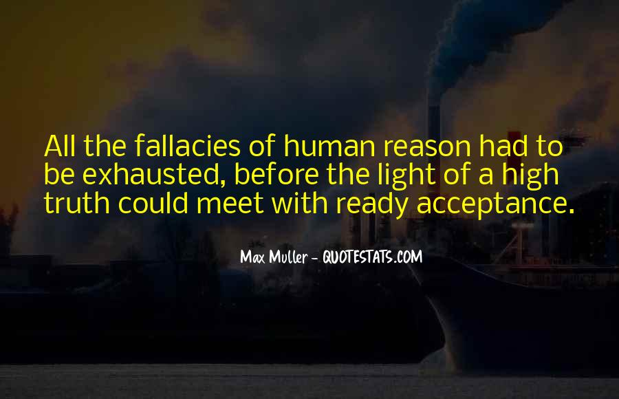 Max Muller Quotes #1560355