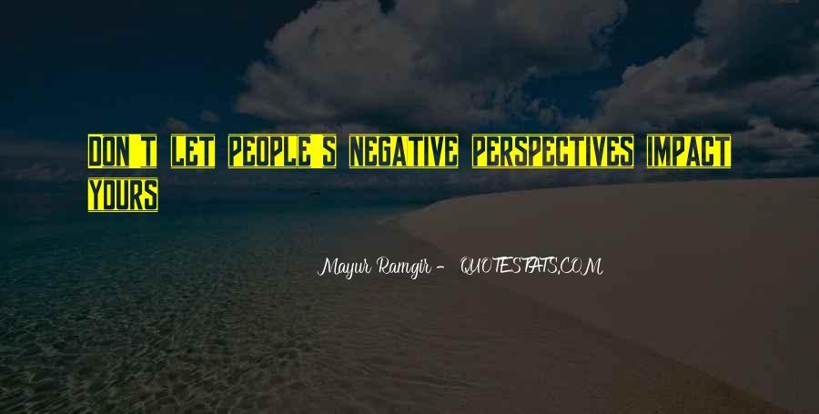 Mayur Ramgir Quotes #1535173