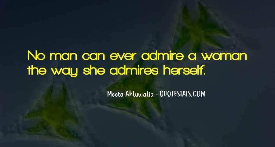 Meeta Ahluwalia Quotes #1360255