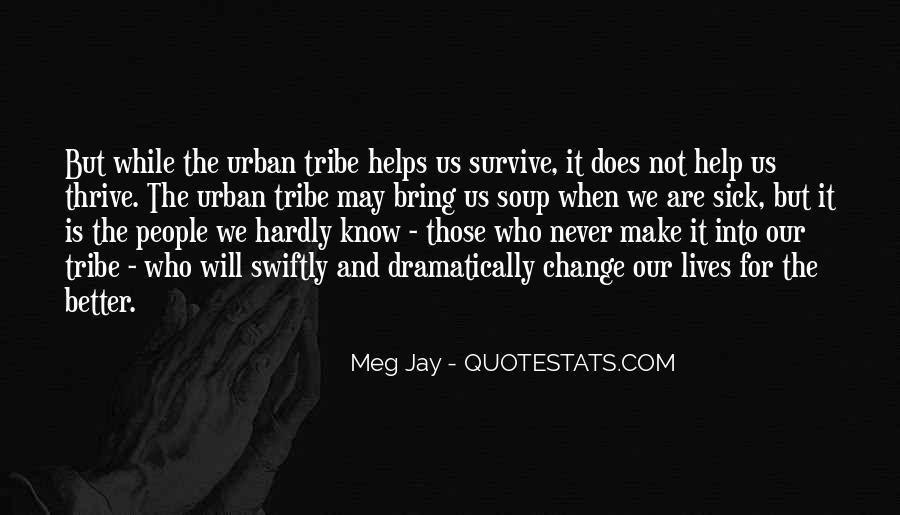 Meg Jay Quotes #1088453
