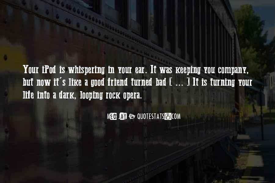 Meg Jay Quotes #1234517